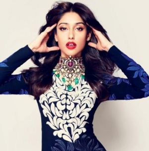 Via mylusciouslife.com - ileana-d-cruz-photoshoot-for-harpers-bazaar-2012.jpg